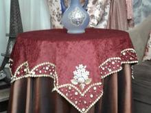 رومیزی ..روپشتی..رو اوپنی  در شیپور-عکس کوچک