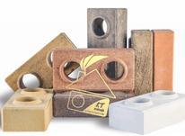 برای داشتن شغلی مناسب دستگاه تولید آجر پازلی پیشنهاد ماست در شیپور-عکس کوچک