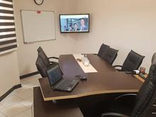استخدام نویسنده و تولید کننده محتوا در آنتل در شیپور-عکس کوچک