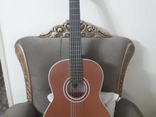 گیتار نو دیاموند در شیپور-عکس کوچک