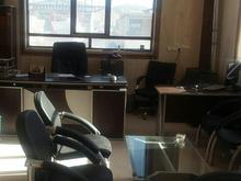 استخدام منشی خانم در شیپور-عکس کوچک