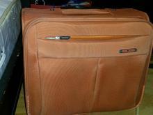 چمدان...... در شیپور-عکس کوچک