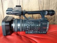 دوربین حرفه ای ax200 فول اچ دی  مجالس  در شیپور-عکس کوچک