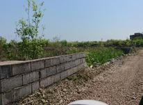 300متر زمین داخل بافت  در شیپور-عکس کوچک