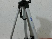پایه دوربین عکاسی تراز دار کشویی در شیپور-عکس کوچک