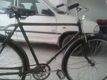 دوچرخه چینی سه مار در شیپور-عکس کوچک