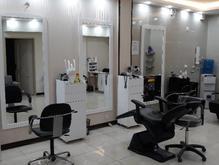 اجاره ی صندلی در سالن آرایشی زنانه در شیپور-عکس کوچک