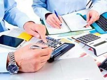 استخدام حسابدار پس از آموزش در شیپور-عکس کوچک