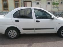 خودرو اقساطی تیبا94 در شیپور-عکس کوچک