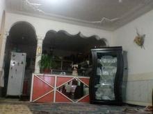 منزل مسکونی درنسیم آباد 170 متر  در شیپور-عکس کوچک