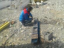 جویای کارجوشکاری، اسکلت.سوله در شیپور-عکس کوچک