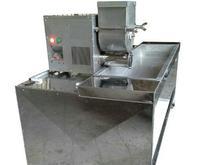 دستگاه فلافل زن در اندازه های مختلف در شیپور-عکس کوچک