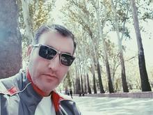 ارشد تربیت بدنی و مدرس دانشگاه در شیپور-عکس کوچک