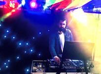 دی جی/دیجی/dj/موزیک مراسم در شیپور-عکس کوچک