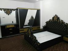 سرویس خواب مدل پرمیس در شیپور-عکس کوچک