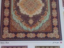 فروش فرش نو وفرش دسته دوم(درحدنو در شیپور-عکس کوچک
