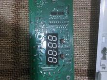 به یک مهندس الکترونیک خانوم نیازمندیم در شیپور-عکس کوچک