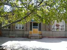 فروش منزل مسکونی285متر در شیپور-عکس کوچک