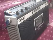 رادیو استریو 1000 در شیپور-عکس کوچک