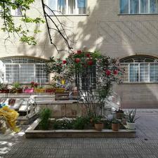خانه دوبلکس حیاط دار 194 متری  در شیپور-عکس کوچک