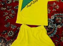 فروش لباس ورزشی مناسب سن 9تا12 سال در شیپور-عکس کوچک