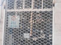 مغازه 18 متر مفید کاربری تجاری  واقع در خیابان امیریه شمالی در شیپور-عکس کوچک