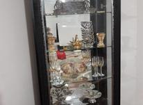 بوفه آینه دار در شیپور-عکس کوچک
