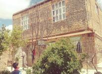 فروش خانه ویلایی در روستای ایرج  250 متر در شیپور-عکس کوچک