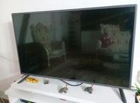 تلویزیون تمیز  در شیپور-عکس کوچک