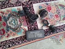 فروش آداپتور نو در شیپور-عکس کوچک