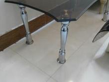 میز جلو مبلی در شیپور-عکس کوچک