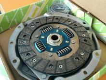 لنت کوبی انواع لنت دیسک صحفه کلاج با گارانتی 12ماه در شیپور-عکس کوچک