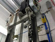 شرکت STS آسانسور طراحی و مشاوره و نصب انواع آسانسو در شیپور-عکس کوچک