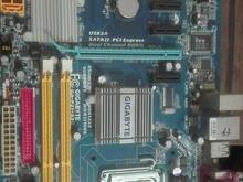 تعمیرات نرم افزاری و سخت افزاری کامپیوتر در شیپور-عکس کوچک