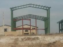 شهرک صنعتی قرچک ،ساخت سوله ارزان  در شیپور-عکس کوچک