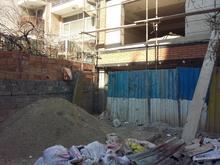 ماسه بنایی ساختمانی رایگان  در شیپور-عکس کوچک