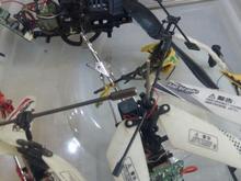 تعمیرات انواع اسبابازی وسایل الکتریکی  در شیپور-عکس کوچک