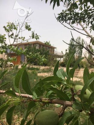 فروش باغ ویلا در گروه خرید و فروش املاک در اصفهان در شیپور-عکس1