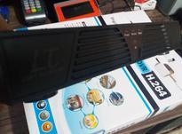 دستگاه ضبط دوربین مداربسته  در شیپور-عکس کوچک