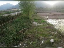 زمین تجاری مسکونی80متر روستای شیرآباد تالش آستارا در شیپور-عکس کوچک