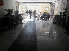 توانبخشی و نگهداری سالمندان اسمان در شیپور-عکس کوچک