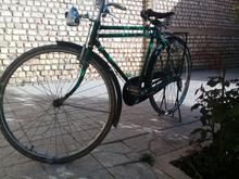 دوچرخه لاری در شیپور-عکس کوچک