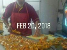 تهیه غذای خانگی جهان در شیپور-عکس کوچک