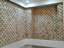 نصب انواع سنگ انتیک و کاشی و سرامیک کف و بدنه در شیپور-عکس کوچک