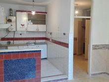 فروش خانه مسکونی 50متری در سپیددشت جنب فرگاز در شیپور-عکس کوچک