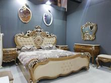 سرویس خواب سلطنتی  در شیپور-عکس کوچک