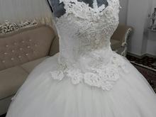 کرایه لباس عروس در شیپور-عکس کوچک