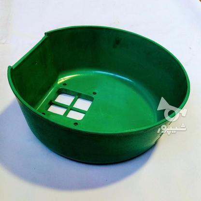 لگنی و قاب محافظ چرخ آبلیمو گیری ذوالفقار در گروه خرید و فروش خدمات و کسب و کار در تهران در شیپور-عکس2