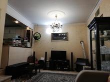 53 متر آپارتمان رجایی سیزده آبان در شیپور-عکس کوچک