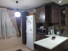 65 متر آپارتمان واقع در قصرالدشت در شیپور-عکس کوچک